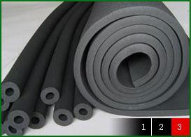 b1级橡塑保温管知名企业